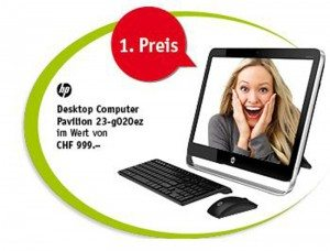 Concours Officeworld