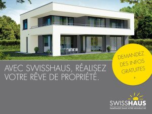Documentation Swisshaus
