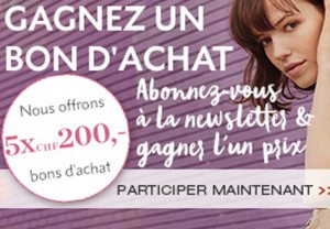 Concours Street One