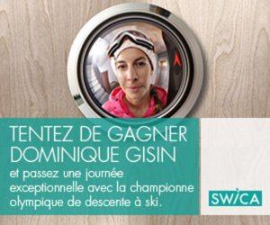 Concours Swica