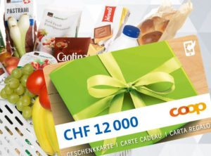 Concours Coop