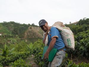 Concours Fairtrade