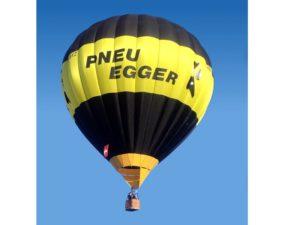 Concours Pneu Egger