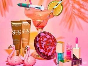 Concours Import Parfumerie