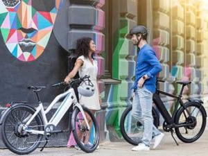 Concours Les Mercredis du vélo