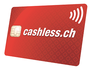 concours cashless